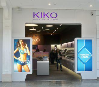 boutique-kiko-val-d-europe.jpg