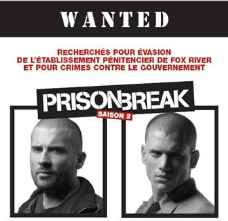 prison-break-2-copie-1.jpg