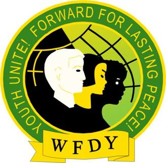 Wfdy logo.png