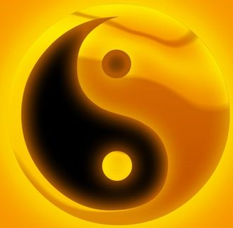 ECLIPTO___Yin_Yang_by_think0.jpg