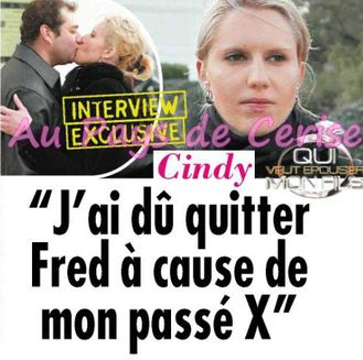 cindy-quitte-frederic-passe-X.jpg