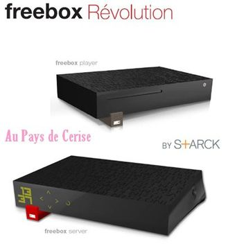 freebox-revolution.jpg