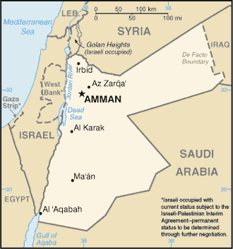 carte-de-la-jordanie.png