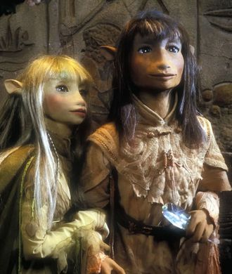 1982 dark crystal film (6)