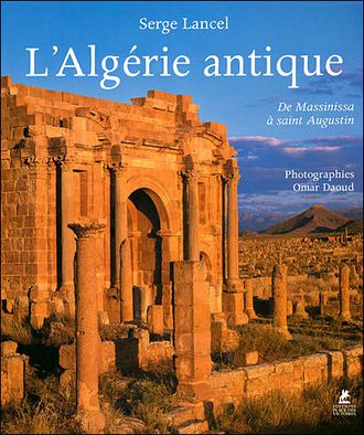 Algerie-antique-Lancel.jpg