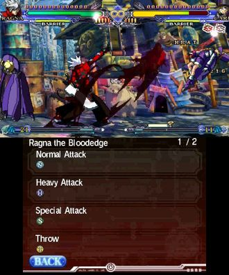 blazblue-3DS-002.jpg