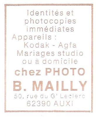 photo-mailly.jpg