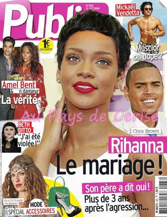 chris-brown-rihanna-mariage.jpg
