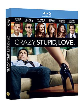 crazy-stupid-love-dvd-blu-ray.jpg