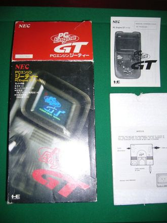 pc-engine-GT-001.jpg