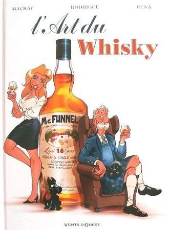 L-art-du-whisky-1.JPG
