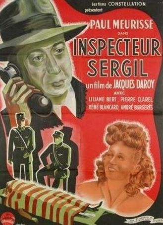 MovieCovers-122357-122357-INSPECTEUR-20SERGIL.jpg