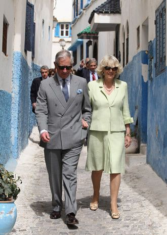 prince-charles-au-maroc-copie-1.jpg