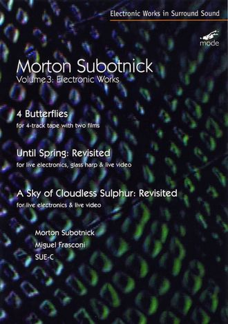 Morton-Subotnic-Electronic-Works-3a.jpg