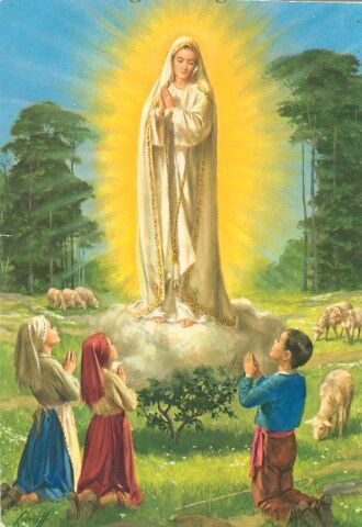 http://img.over-blog.com/330x480/1/93/30/42/9/Our-Lady-of-Fatima.jpg
