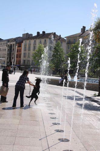 146-Sauts-d-eau-jpg