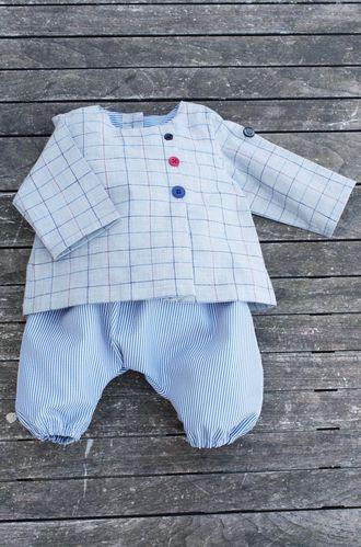 Baby-boy--4--copie-1.JPG