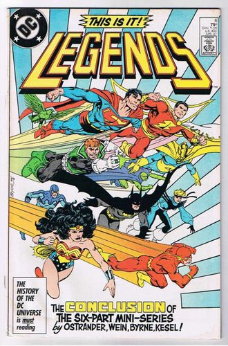 DC-Comics-Legends-6.jpg