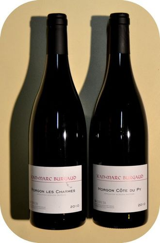 Bourgogne-2011 0008