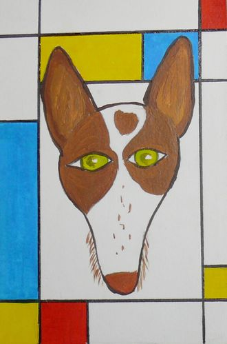 portrait-podenco-decor-facon-Mondrian.jpg