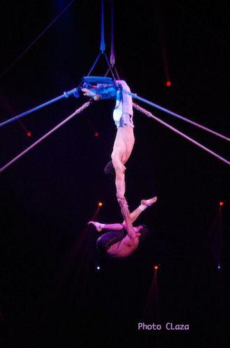 Cirque-de-demain--max-et-antonio--b.jpg