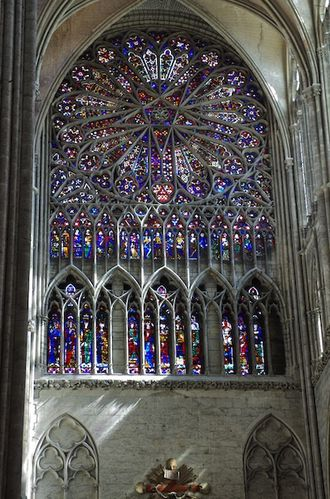 Somme-vitrail-cathedrale.jpg