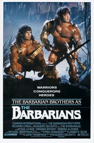 barbarians poster 01