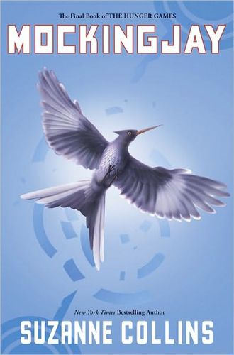 Read_Book_Mockingjay_Online_For_Free.JPG