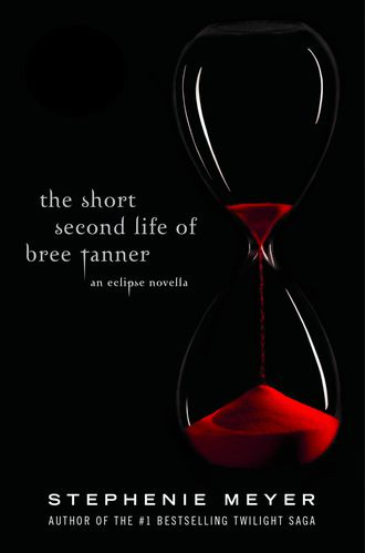 the-short-second-life-of-bree-tanner.jpg