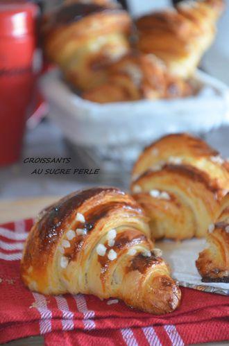 croissants sucre 4