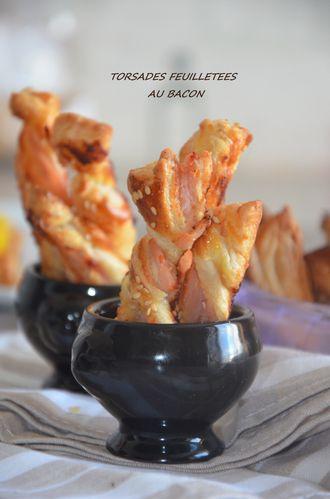 torsades bacon 2