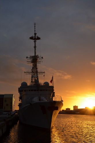 fregate--2-.jpg