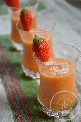 cocktail-de-fruit-frais-PPC.jpg