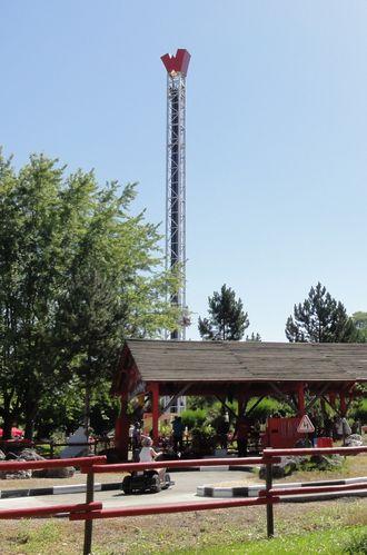 walibi-skunX-tower.jpg