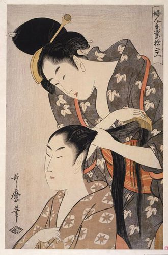 Kitagawa-Utamaro-Hairdresser.jpg