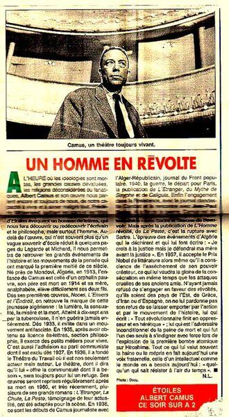 Octobre Camus240