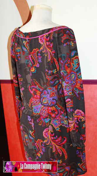 robe-burda6.JPG