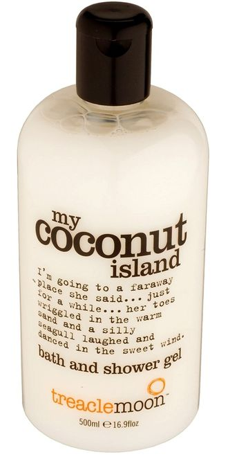 Treaclemoon-My-Coconut-Island-Bath---Shower-Gel.JPG