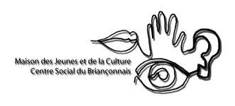 logo-mjc.jpg
