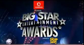 Big-Star-Entertainement-awards-2011.JPG