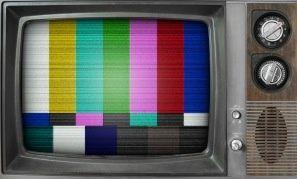 old-tv-copie-1.jpg