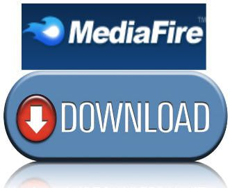 descarga-mediafire1