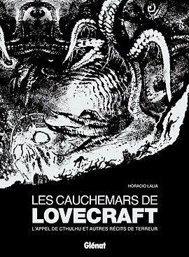 Les-cauchemars-de-Lovecraft-1.jpg