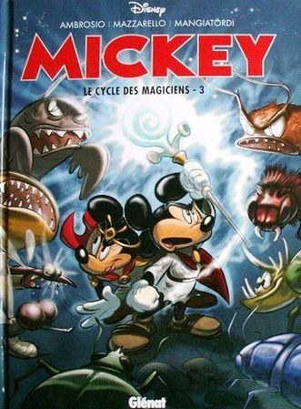 Mickey-Le-cycle-des-magiciens-T.III-1.JPG
