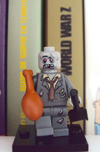 Londres---real-lego-zombie-serie-01-2010.jpg