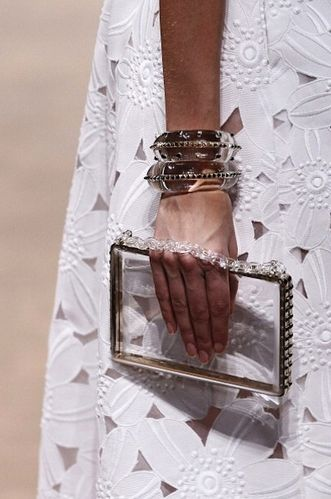 Valentino-clear-clutch.jpg