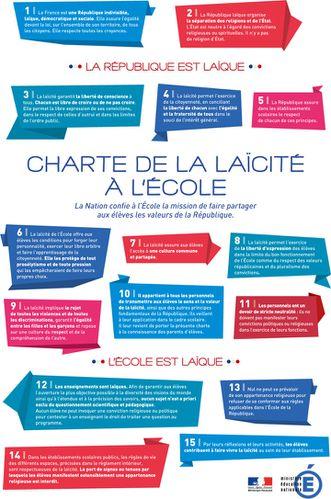 chartelaicite_268127.jpg
