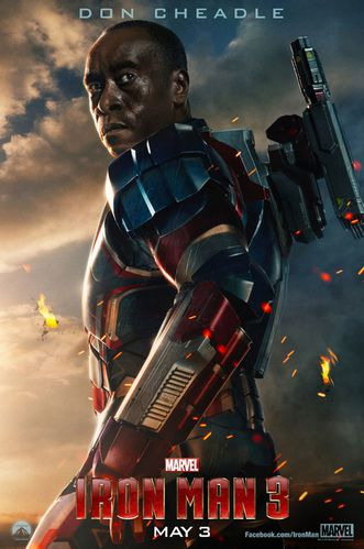 CHARACTER-POSTER-IRON-MAN-3-JAMES-RHODES.jpg