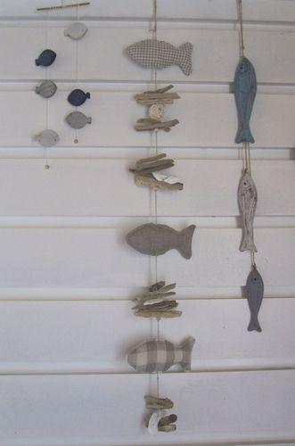 poissons 9