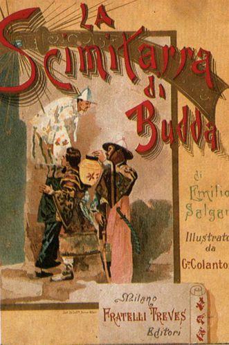 ScimitarraDiBudda01.jpg